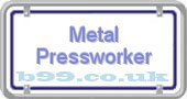 metal-pressworker.b99.co.uk